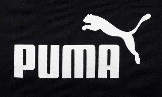 Behind the Logo | Here's Everything You Need to Know About PUMA's Leaping Cat