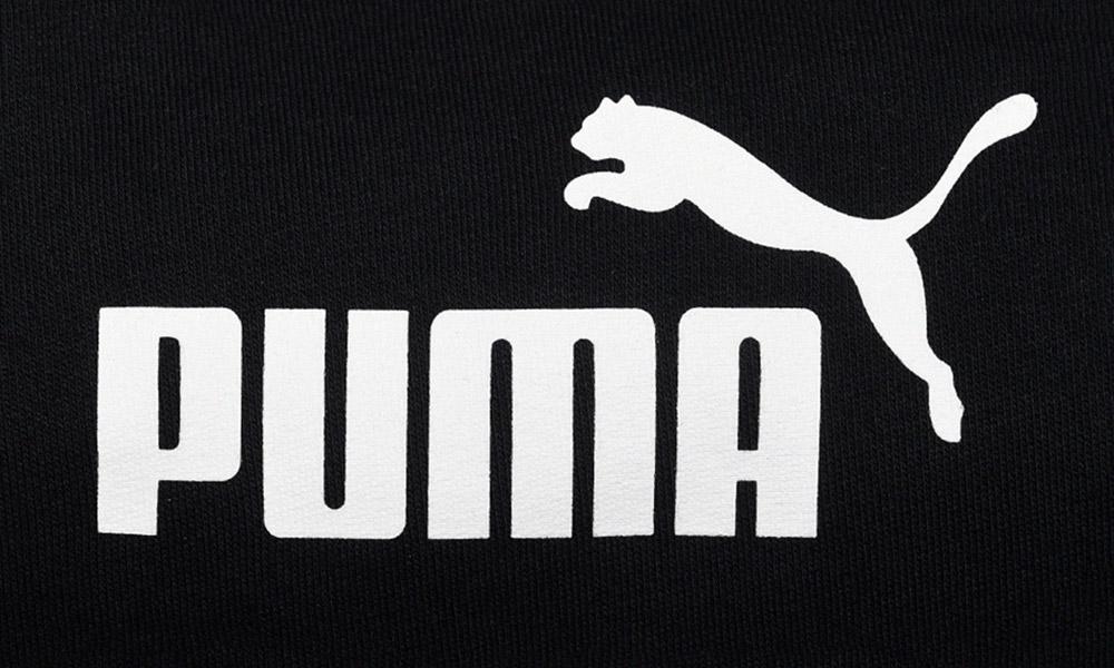 puma history