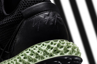 half off 9440e 890b8 Y-3 Runner 4D How to Buy the Latest Futurecraft Sneaker