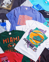 These Vintage Nike Tees Will Have You Feeling Like a Kid Again aef141257c50