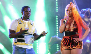 Made in America 2018: Nicki Minaj, Kendrick Lamar, Pusha-T & More