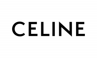 Hedi Slimane Loses the Accent in Celine Logo Rebrand