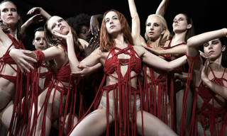 Reviews for Iconic Horror Remake 'Suspiria' Are Extremely Divided