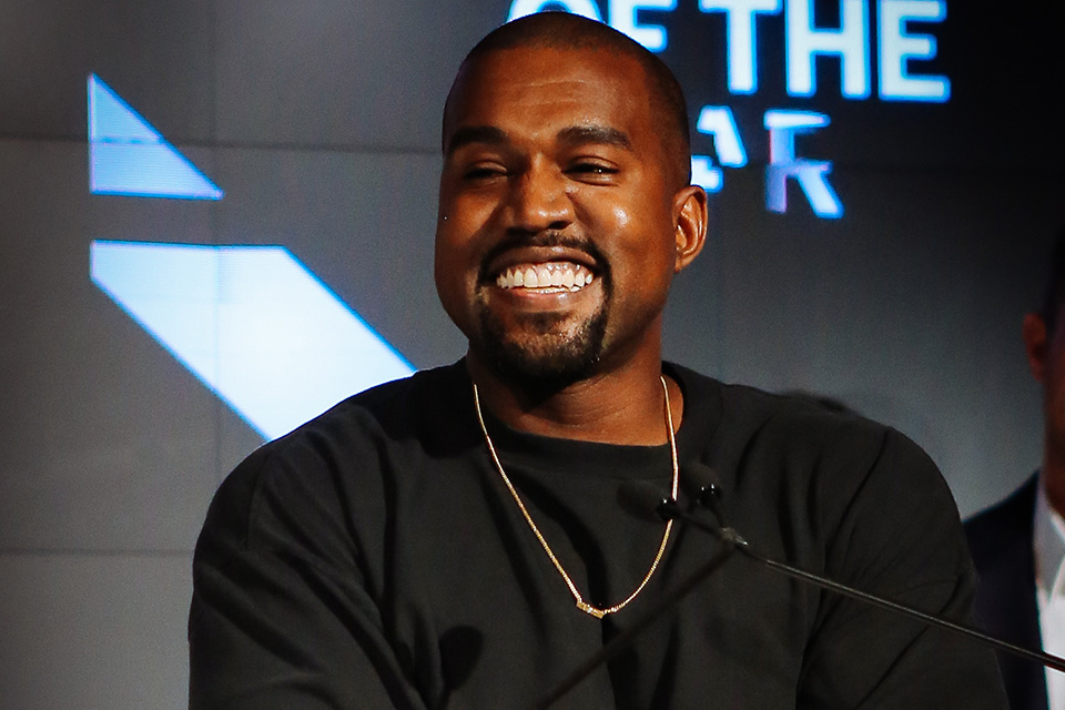 bf98fa2b8bfa7 A First Hand Account of What Went Down at the Kanye West-Directed ...