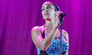 """Jorja Smith Links Up With Ezra Collective on """"Reason in Disguise"""""""