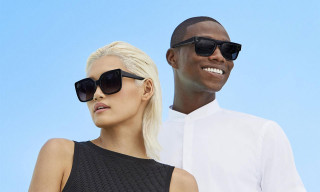 Snap Launches Fashion-Forward Spectacles 2 Sunglasses