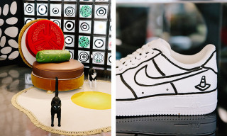 Here's Your First Look at 10 Corso Como's New York Store