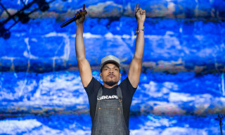 Everything We Know So Far About Chance the Rapper's Upcoming Album