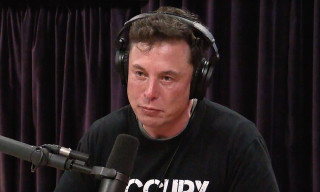 Five Takeaways From Elon Musk's Wild 'The Joe Rogan Experience' Interview