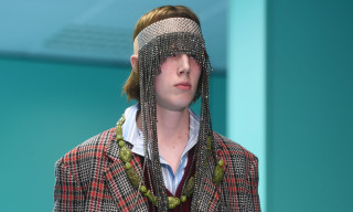 Everything We Know So Far About Gucci SS19