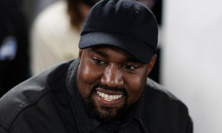 Op-Ed | Why Kanye West and Pornhub Are the Perfect Match