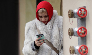 How Social Media Is Pushing Fur Out of Fashion