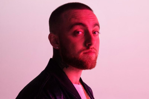 8 Iconic Mac Miller Songs That Changed Our Lives