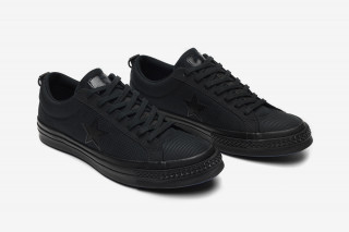 099307408bb Carhartt WIP x Converse One Star Pack  How to Buy Tomorrow