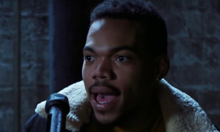 Chance The Rapper's New Film 'Slice' Is Available to Watch Online