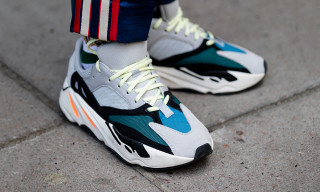 How to Buy the adidas YEEZY Boost 700 Wave Runner If You Just Caught an L