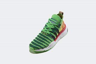 adidas. adidas. Previous Next. Brand  Dragon Ball Z x adidas. Model  EQT  Support ADV Primeknit 0734eda44