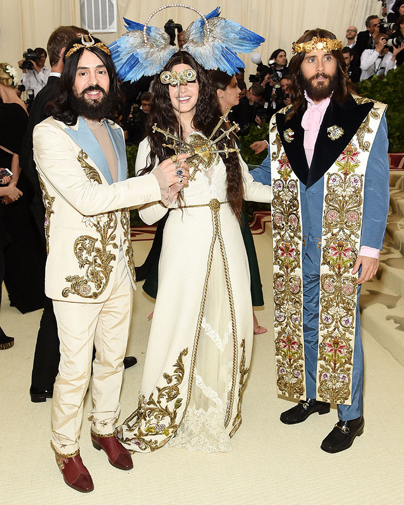5bbce9435f27c Alessandro Michele  Essential Things To Know About Gucci s Creative Director