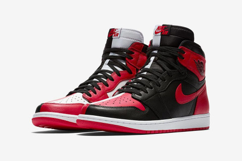 Finish Line Is Restocking a Number of Sold Out Air Jordans Today 1361091a7