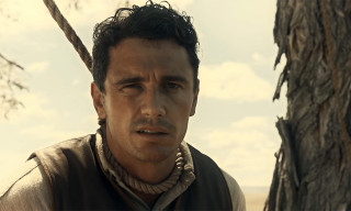 Netflix Shares Trailer for The Coen Brothers' 'The Ballad of Buster Scruggs'