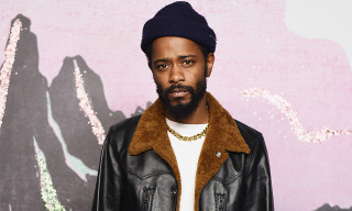 Lakeith Stanfield Joins Adam Sandler in 'Uncut Gems' Film