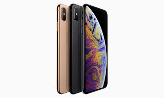 Apple Introduces 5.8-Inch iPhone Xs & Gigantic 6.5-Inch iPhone Xs Max
