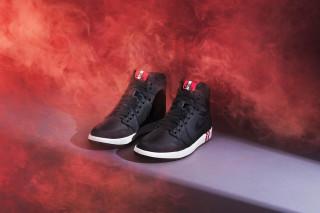 How   Where to Buy the Jordan Brand x Paris Saint-Germain Collection Today 67fb074d7