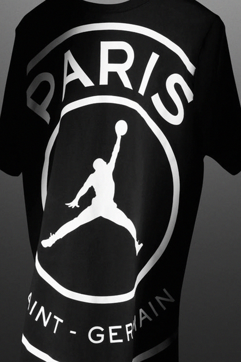 d66c842d471c31 Tap to expand Source · Every Piece From the Jordan Brand x Paris Saint  Germain Collection