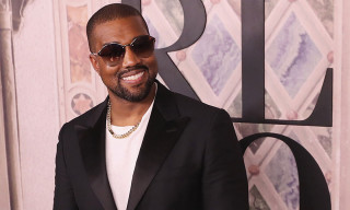"House Producer Accuses Kanye West of Stealing His Music for ""I Love It"""