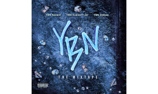 'YBN: The Mixtape' Proves That the Collective Is Only Better Together