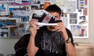 How DC Shoes Helped Shape Modern Skate Culture