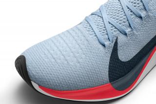 f61442649ad ... Zoom Vaporfly Elite. Nike. 2 more. Nike