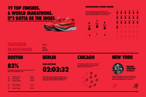 ca6816d2d95 The Evolution of Nike s Zoom Series