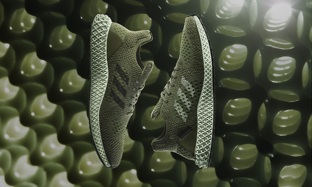 768aafe030d6 Footpatrol x adidas Consortium CONSORTIUM4D  Release Info