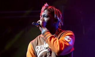 Lil Yachty's New Album 'Nuthin 2 Prove' Arrives This October