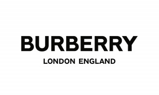Watch Burberry's SS19 Show from London Fashion Week Right Here