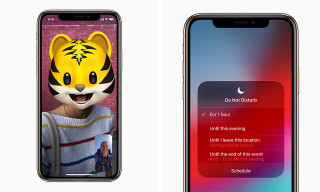 Apple's iOS 12 Makes iPhones Run Faster, Adds New Memojis, AR Experiences, & More