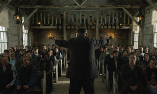 Netflix Shares Trailer for Religious Cult Horror Film 'Apostle'