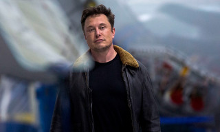"British Diver Suing Elon Musk for ""Pedo"" and ""Child Rapist"" Comments"