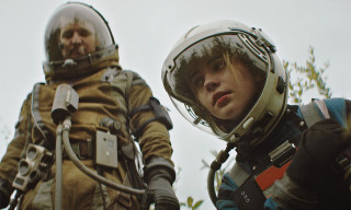 'Prospect' Could Be the Year's Best Sci-Fi Thriller, Watch the First Trailer Here
