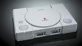 Lets Talk  Playstation