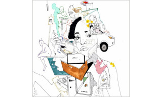 Noname Embraces the Magic of Black Womanhood on 'Room 25'