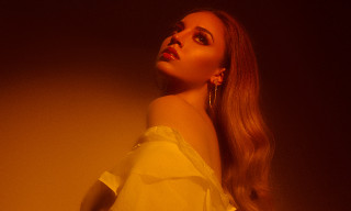 "Alina Baraz Unpacks What It Means When Everything ""Feels Right"""