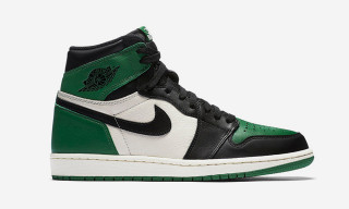 You Can Still Cop the Newly Released Nike Air Jordan 1s at StockX