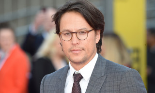 'True Detective' Director Cary Fukunaga Confirmed to Direct New James Bond Movie