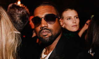 Kanye West's Fascination With Porn Isn't Anything New