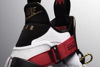 Nike Air Jordan 33 Release Date Price Info