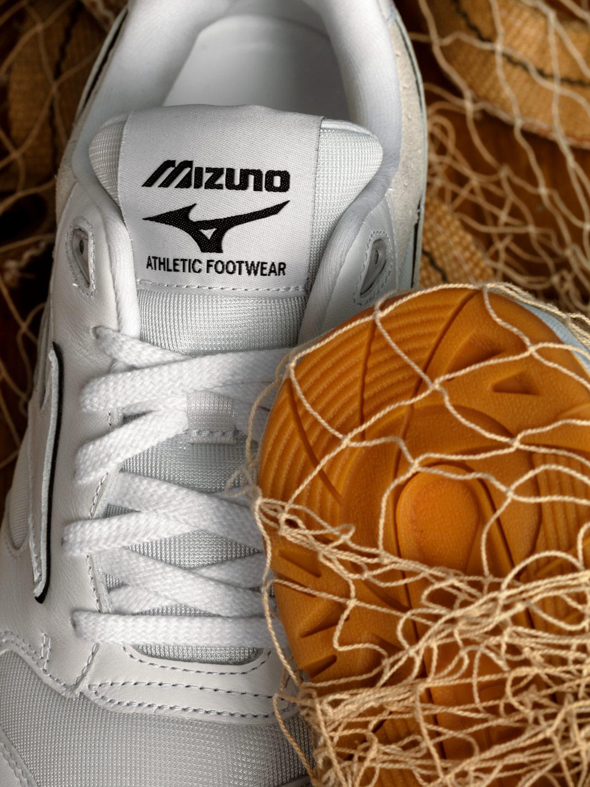 mizuno volleyball shoes china replicas