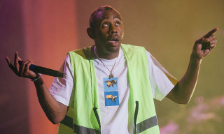 Op-Ed | Why Tyler, the Creator Curating 'The Grinch' Soundtrack Is a Radical Move