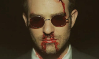 Netflix Shares 'Daredevil' Season 3 Trailer & Release Date